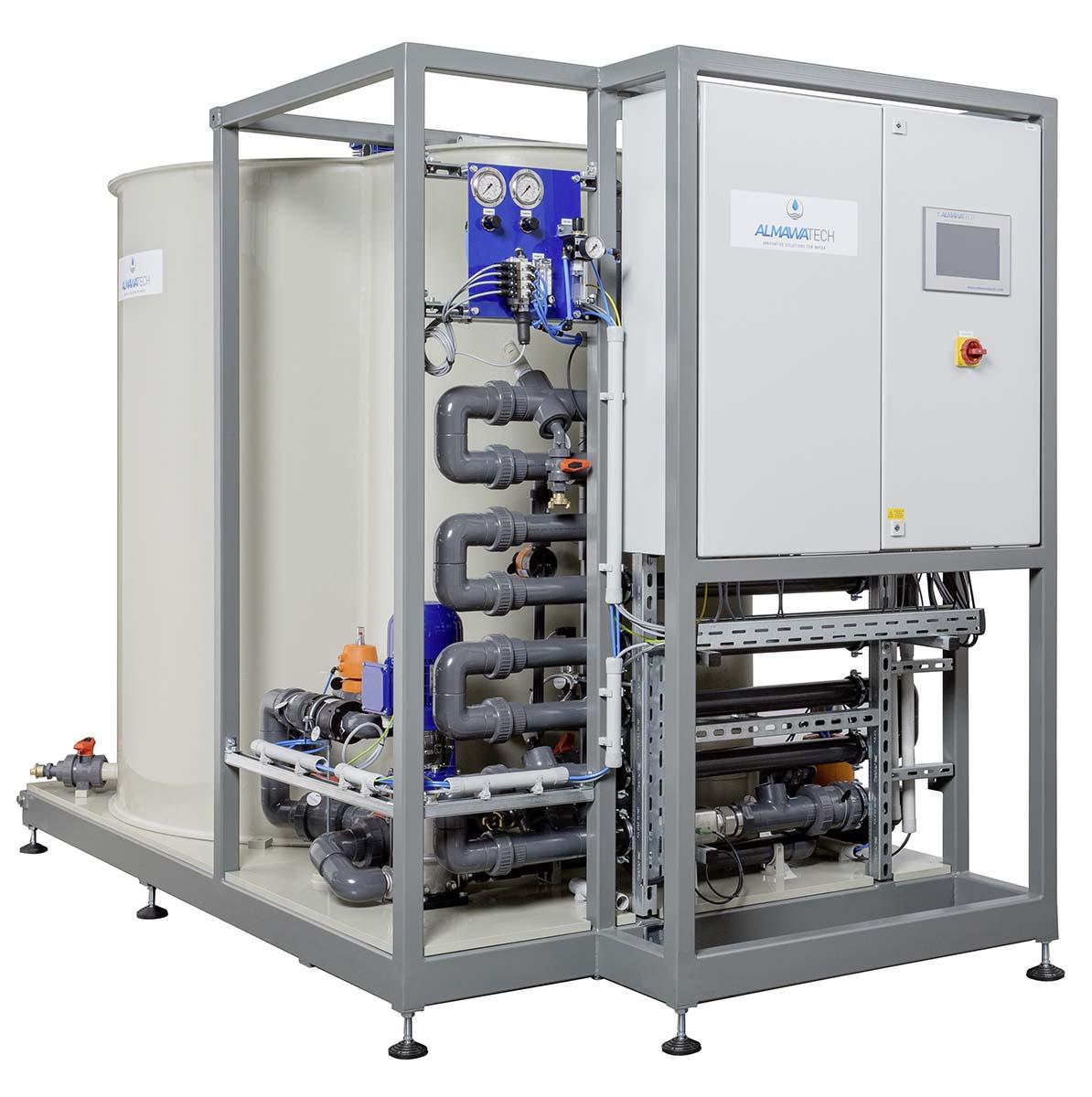 Abwasseraufbereitung_Almawatech