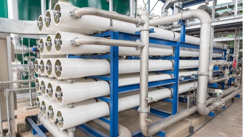 Umkehrosmose_Prozesswasser_Almawatech