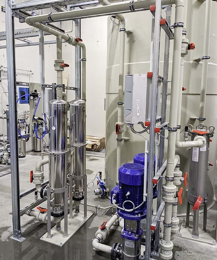 Prozesswasser_Abwasseraufbereitung_Almawatech
