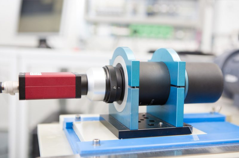 Forschung_Almawatech_Wasseraufbereitung