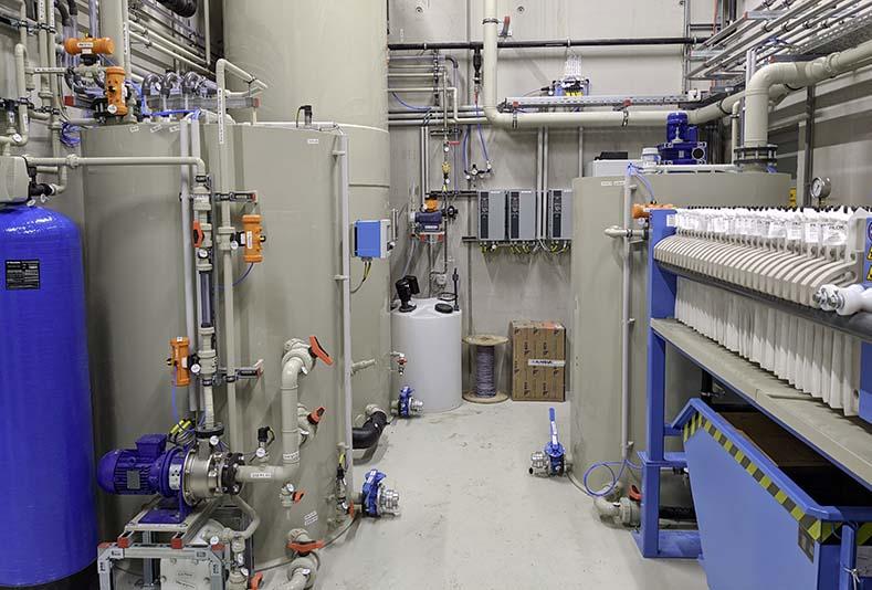Systemloesungen_Wasseraufbereitung_Almawatech