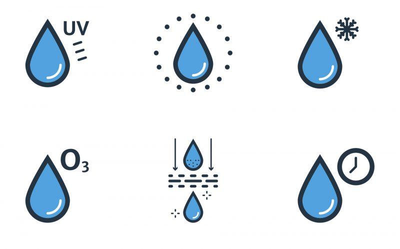 Oxidation_Wasseraufbereitung_Almawatech